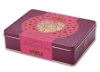 Personalised Mothers Day 550g Gift Tin