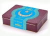 Eid 550g Gift Tin(10pcs)