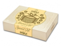 Personalised Special Gift 550g Gift box