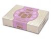 Personalised Her Birthday 550g Gift box