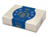 Personalised His Birthday 550g Gift box