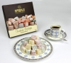 Turkish Delight Assorted Flavour