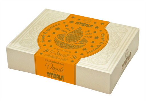 ambala muslim Tastiest indian sweets from ambala foods include badam barfi, motichoor ladoo, jalebi, gajar halwa, gulab jamun and much more find the premium quality indian sweets, pakistani sweets, asian sweets and confectionery.
