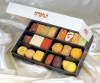 Assorted Special Single-Layer Gift Box (20 pcs)