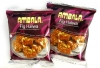 Fig Halwa Foil-Fresh Pack