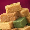 Mixed Barfi